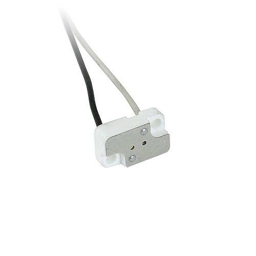 Socket For Low Voltage Track Lighting Light Fixtures
