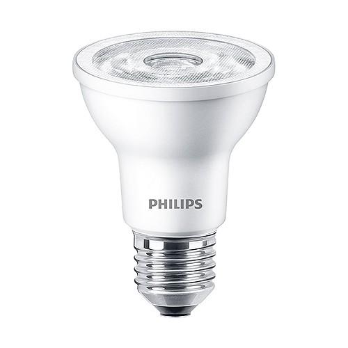 Track lighting Philips 463687 LED Par20 6watt 3000K 35° flood AirFlux light bulb dimmable 6PAR20/LED/830/F35/DIM SO 120V 6/1  sc 1 st  Total Track Lighting & Track lighting Philips 463687 LED Par20 6watt 3000K 35° flood ... azcodes.com