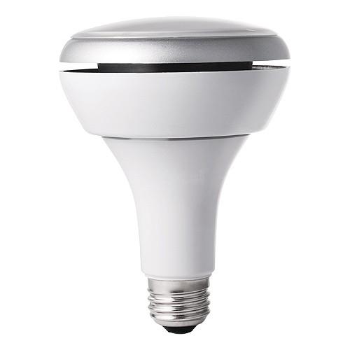 Track Lighting Philips 429498 CorePro LED BR30 9.5watt 2700K light bulb  sc 1 st  Total Track Lighting & Track Lighting Philips 429498 CorePro LED BR30 9.5watt 2700K light ... azcodes.com