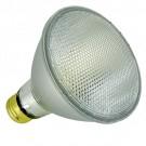 Bulk track lighting 60 watt Par 30 Flood 120volt Halogen Long Neck Lamp