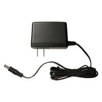 Showcase LED Extended Cord Plug in driver 30watt 24VAC