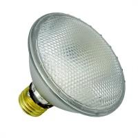 Track lighting 60 watt Par 30 flood 120volt halogen short neck lamp Energy Saver!