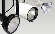 120 Volt Track Lights