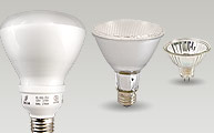 Track LIghting Track Light Bulbs