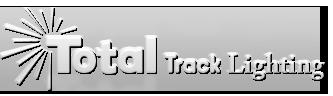 Total Track Lighting