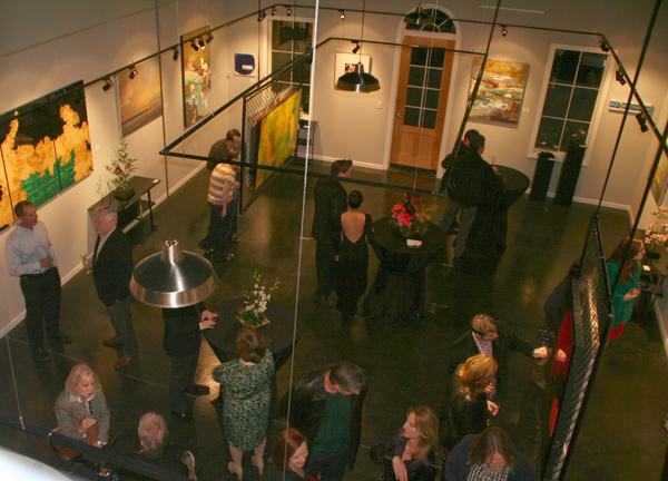 Das gallery fine art griplock track lighting suspension system dasgallery001b aloadofball Choice Image